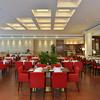 18_Restaurant_Main_CC_SH_LR_W