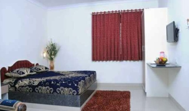 AC_room_view_1