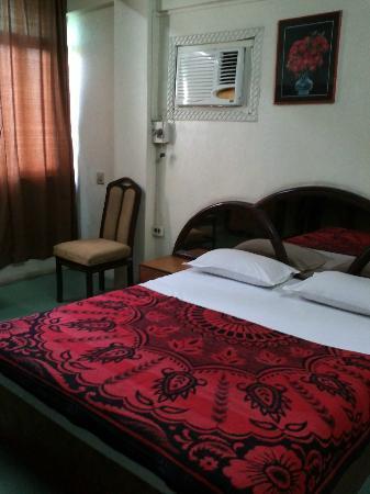 hotel-al-saudia_(2)