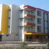 Hotel_Panchmurti