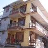 Balcony__side