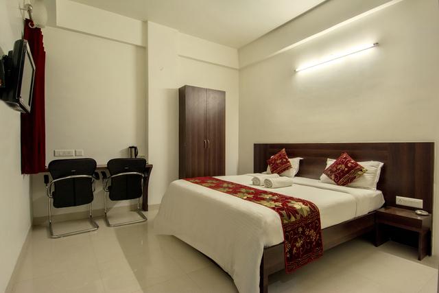 Deluxe_Room_67