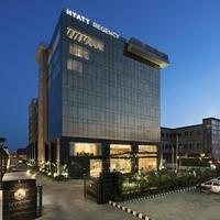 2631759-Hyatt-Regency-Ludhiana-Hotel-Exterior-1-DEF