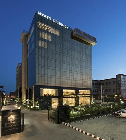 LIST OF HYATT DISCOUNT / COUPON CODES (some Corporate) Here is a list of Hyatt discount /coupon codes (some Corporate) to save readers from sifting through this extensive 60+ page thread on Hyatt Discount Codes.. Please post in comments below if you find other codes that work.