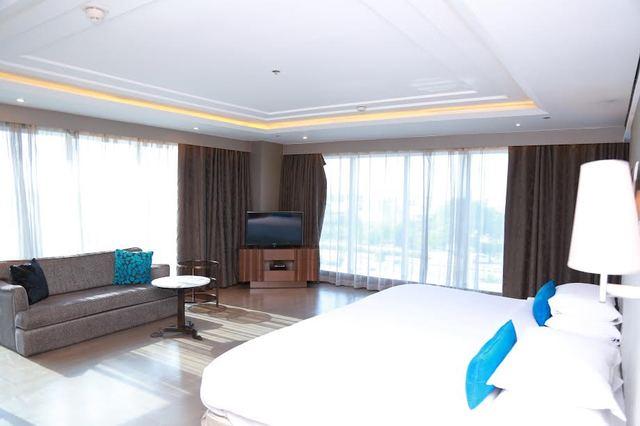 Premier_suite