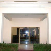 BEST 5 Star Hotels in Khajuraho | Book LUXURY Khajuraho Hotels