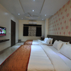 4_Bed_Suite_Room