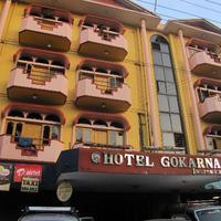 hotel-gokarna-international