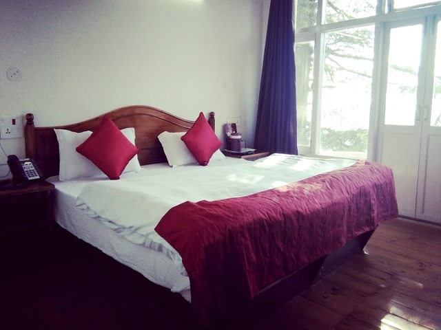 hotel-le-talbot-shimla-hotel-le-talbotthe-mall-shimla-105731757425-jpeg-fs