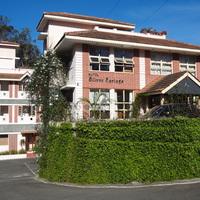 3__HOTEL