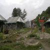 tent_accom6