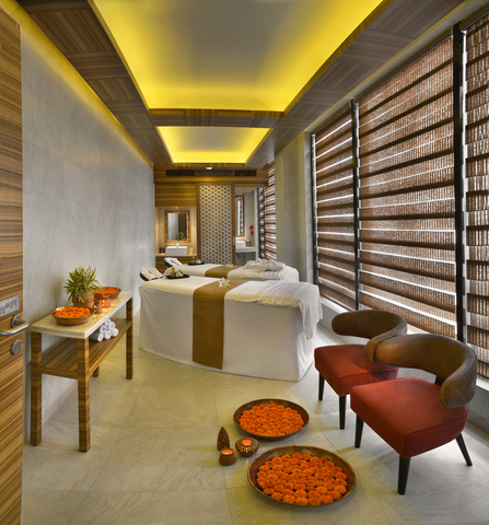 Couple_Suite_at_Rejuve-the_spa