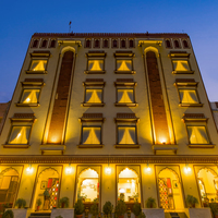 Book 3 Star Hotels In Jaipur With Prices Reviews