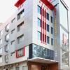 Narayans_facade
