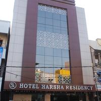 HOTELVIEW01