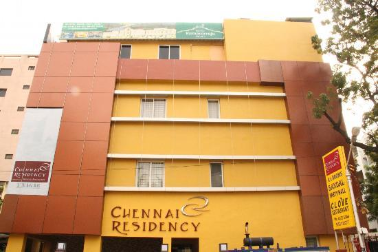 chennai-residency-serviced_(1)