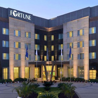 Fortune-Park-Orange-1-Facade-CC2C-SH-web20141201348