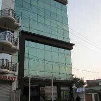 hotel-ashoka-international