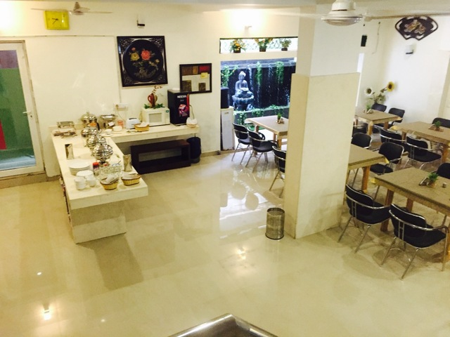 the-signature-leaf-gurgaon-restaurant-84677120559-jpeg-fs