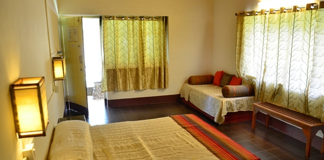 Jungle Hut Masinagudi Room Rates Reviews Amp Deals