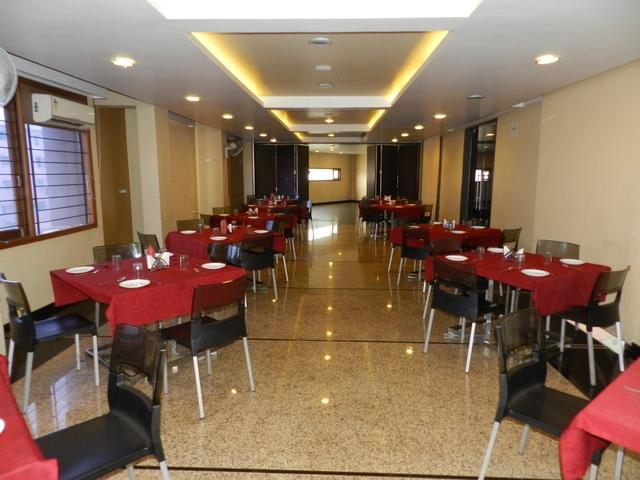 Hotel_Rock_Regency_(16)