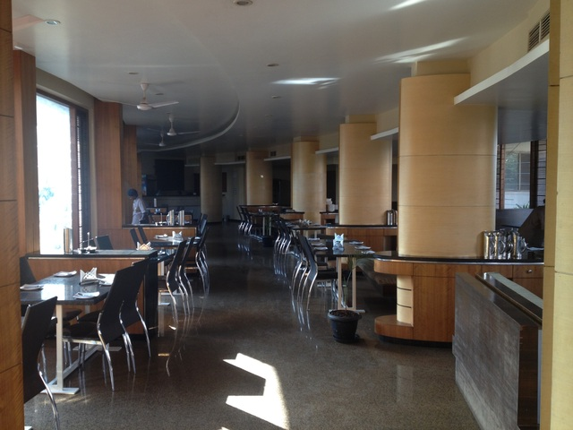 Hotel_Rock_Regency_(7)