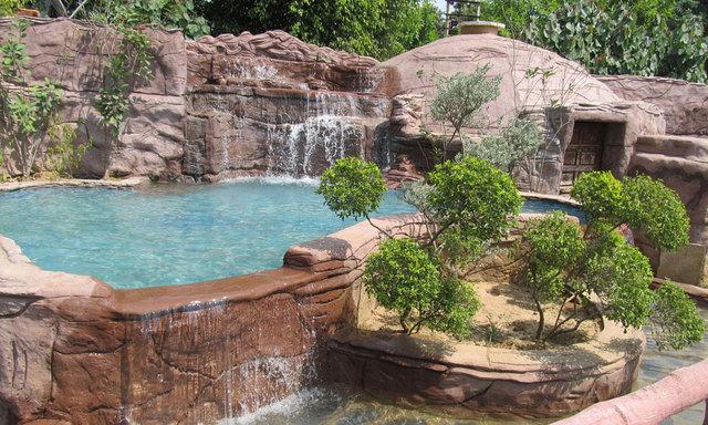 Botanix Nature Resort Gurgaon Room Rates Reviews Deals