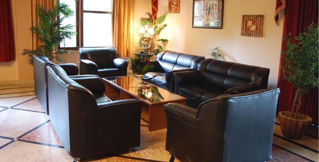 sitting_area