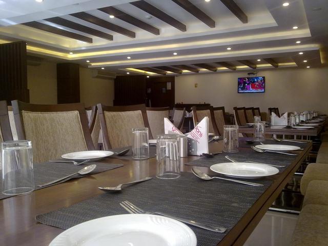 hotel-k-international-bhopal-resturant-41711851fs