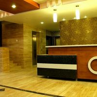 book hotels in hitech city hyderabad 118 hotels in hitech city rh cleartrip com