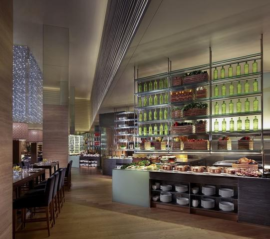 The Ritz Carlton Bangalore Bangalore Use Coupon Code Bestdeal
