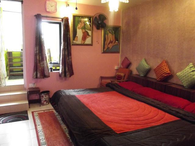 Bliss_Nirvana_Bedroom