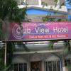club-view-hotel