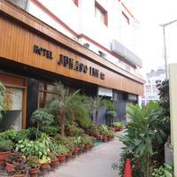 hotel-jukaso-down-town-delhi-facade-32551675fs