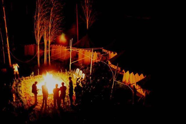 born_fire