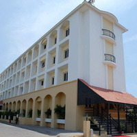 Hotel-dayview