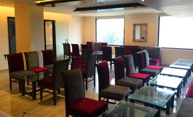 Punjab_calling_Resturant
