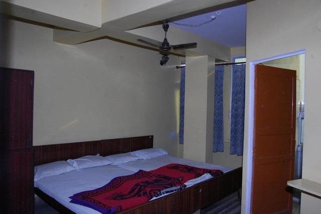 bombay-hotel-jaipur-1473807767984jpg-109217435612-jpeg-fs