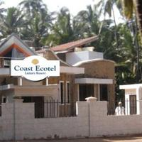 Coast_Ecotel_1