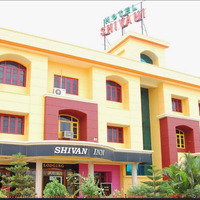 shivani_gadag_result