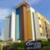Gayatri_Inn_Building_original