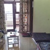 room_in_Gadag