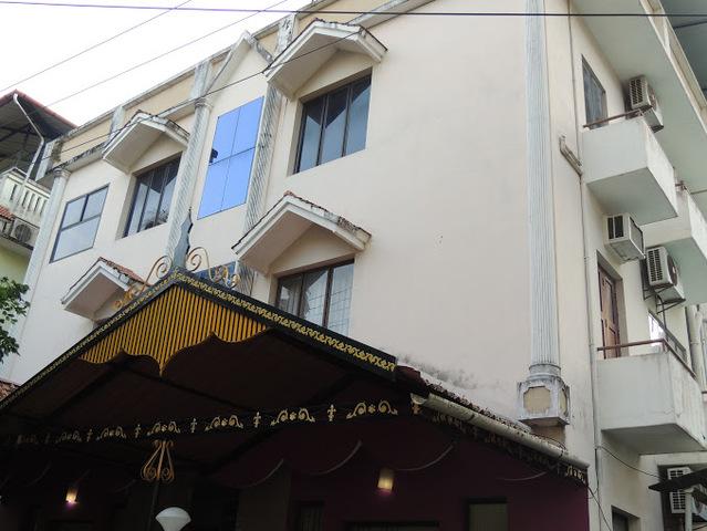 Budget Hotels In Guruvayur Near Temple