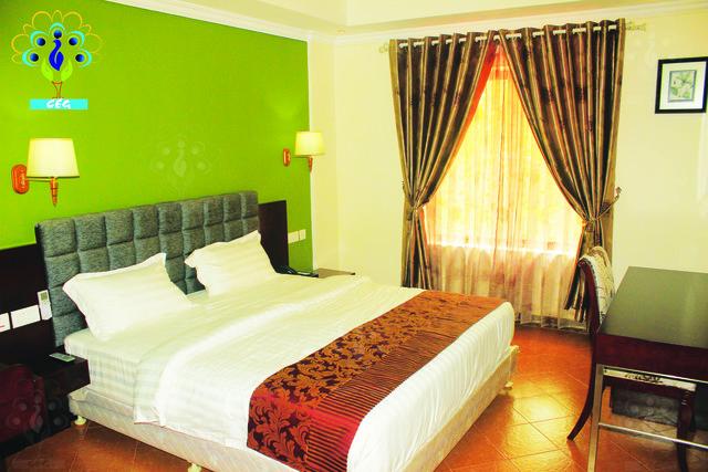 CC-1-Standard_AC_bedroom