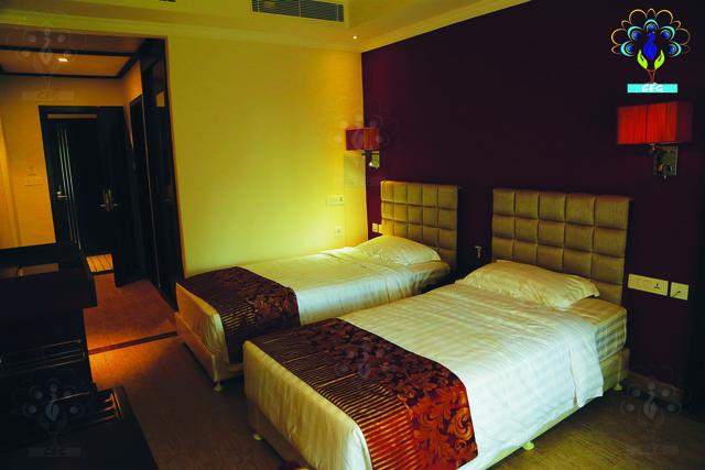 CC-2-Executive_AC_room_two_single_beds