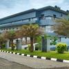 New_Building_Fascade_