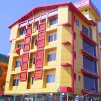 Hotel-Highway-Palace-Guwahati-Axom.in_