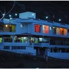 Hotel_Shivalik_18