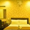 Arunachala_Room