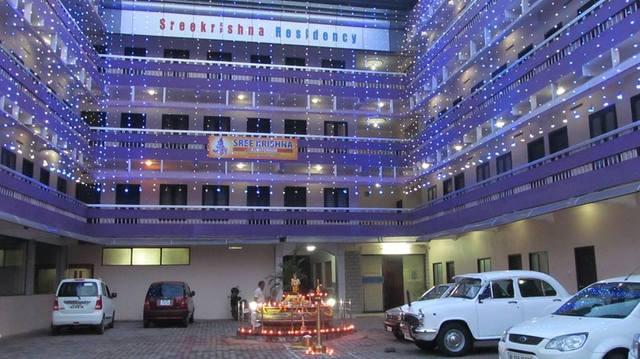 Guruvayur Hotels Contact Numbers Rouydadnews Info